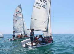 """Scuola Vela27-31 luglio0006 • <a style=""""font-size:0.8em;"""" href=""""http://www.flickr.com/photos/150228625@N03/50191785437/"""" target=""""_blank"""">View on Flickr</a>"""
