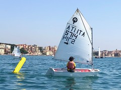 """Scuola Vela27-31 luglio0002 • <a style=""""font-size:0.8em;"""" href=""""http://www.flickr.com/photos/150228625@N03/50191787897/"""" target=""""_blank"""">View on Flickr</a>"""
