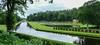 Studley Royal, July 2020 - 8