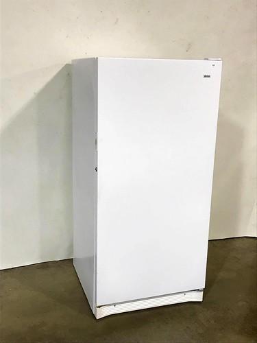 Kenmore Upright Freezer ($513)