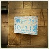 wards 10 11 12