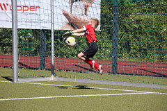 "Bester Goalkeeper im Sportcamp 2020 - LucE • <a style=""font-size:0.8em;"" href=""http://www.flickr.com/photos/56785431@N07/50192121517/"" target=""_blank"">View on Flickr</a>"
