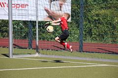 "Bester Goalkeeper im Sportcamp 2020 - LucE • <a style=""font-size:0.8em;"" href=""http://www.flickr.com/photos/56785431@N07/50192121517/"" target=""_blank"">View on Flickr</a>"