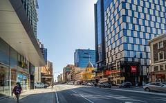 702/61 Hindmarsh Square, Adelaide SA