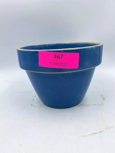 Blue Crock  ($75.24)