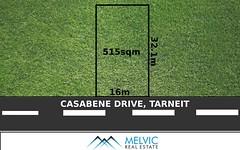 11 Casabene Drive, Tarneit VIC