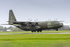Royal Air Force C-130J