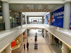 Photo of Howard Centre, Welwyn Garden City