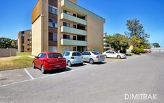 79/3 Noblet Street, Findon SA