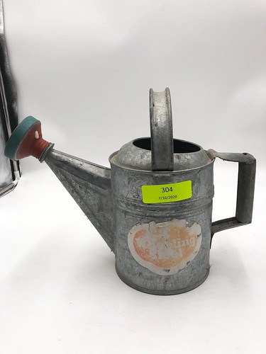 Watering Can ($116.28)