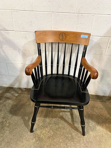 University of Virginia Chair ($344.28)