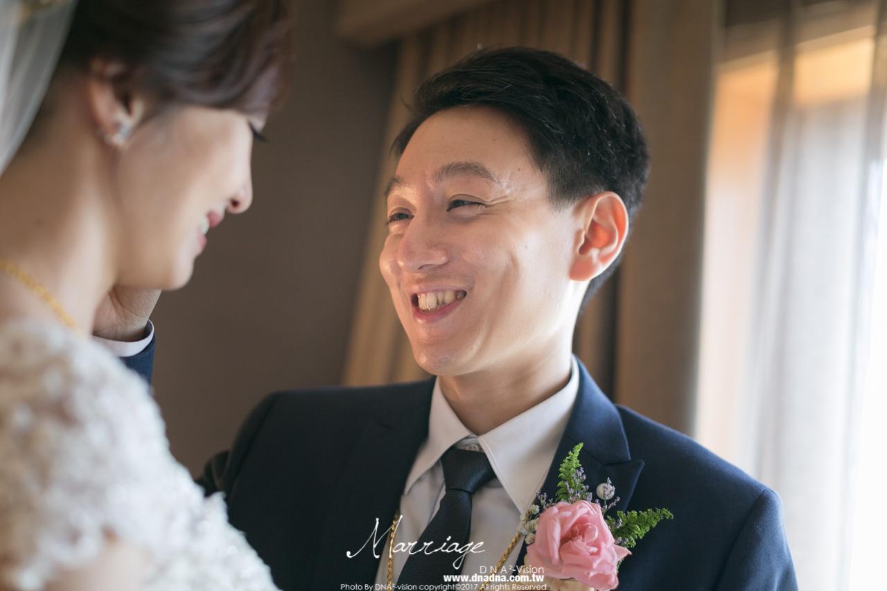 《婚攝cindy》Ke&Yu-高雄國賓飯店-4