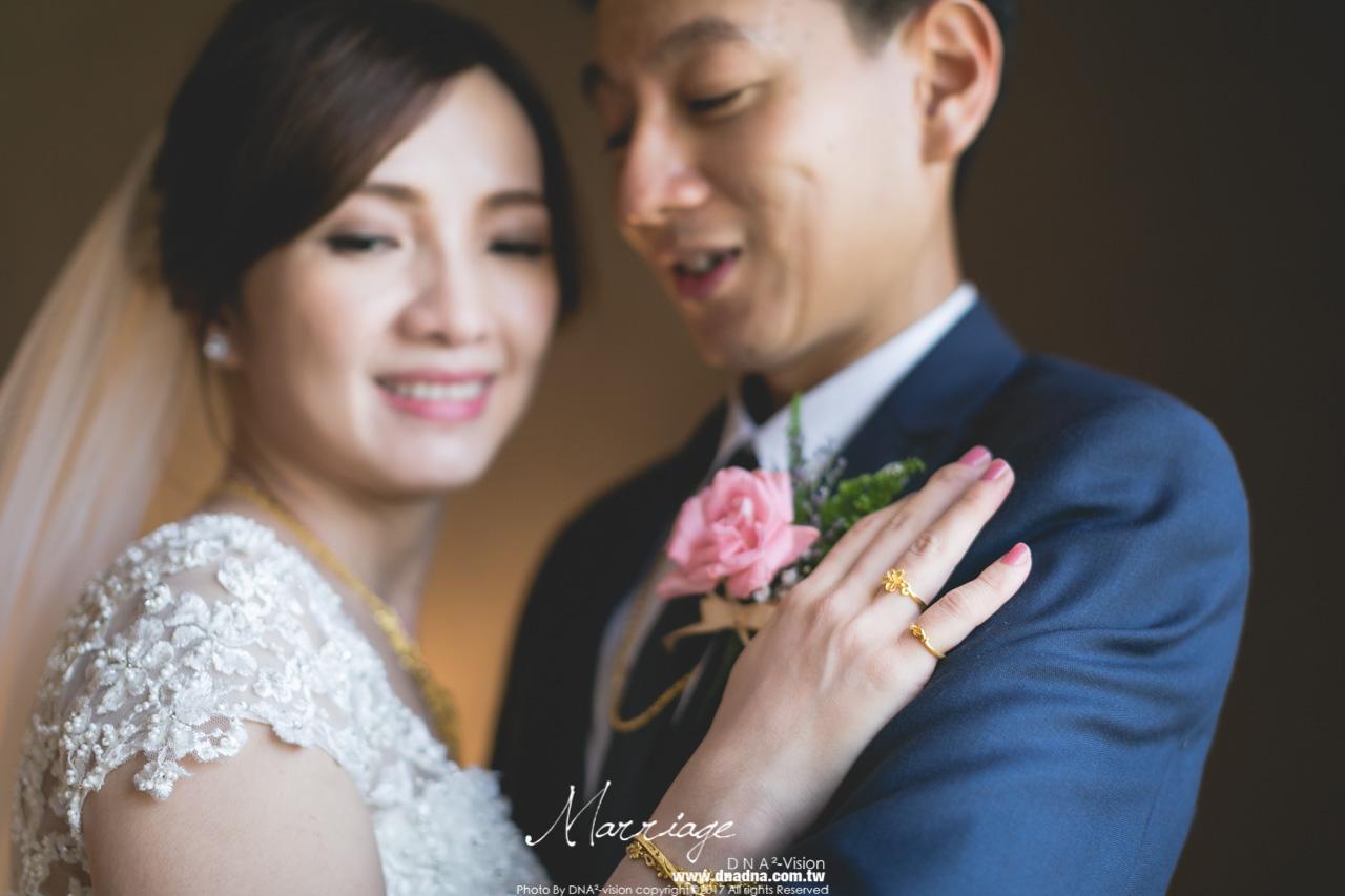 《婚攝cindy》Ke&Yu-高雄國賓飯店-1