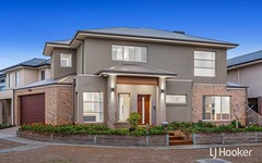 12 Rowland Drive, Point Cook VIC