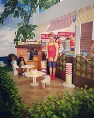 McDonald's McDonaldland