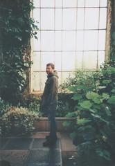 Photo of Royal Botanic Garden