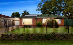 52 Arunta Avenue, Kariong NSW