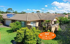 1/101 Myall Drive, Forster NSW