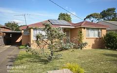 53 Shannon Avenue, Merrylands NSW