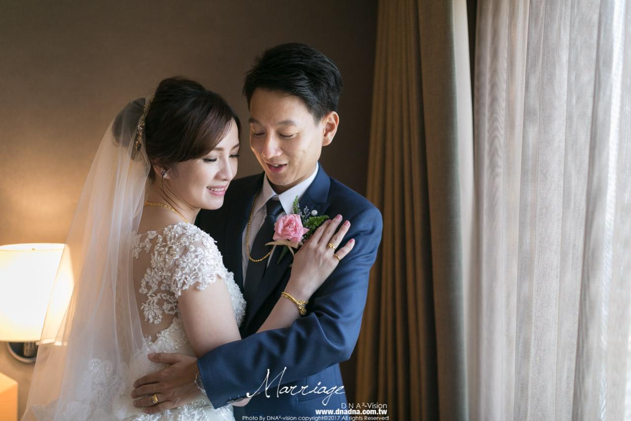 《婚攝cindy》Ke&Yu-高雄國賓飯店-2