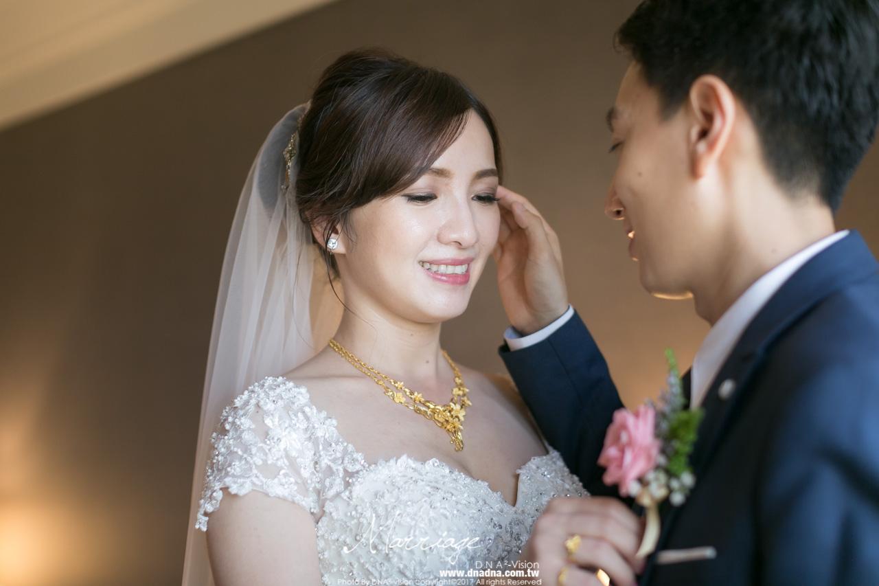 《婚攝cindy》Ke&Yu-高雄國賓飯店-3