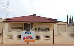 8 Palmer Street, Port Pirie SA