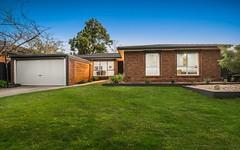 14 Aston Heath, Glen Waverley VIC