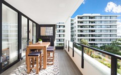 304/475 Captain Cook Drive, Woolooware NSW