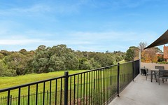 7/13-19 Purcell Court, Werribee VIC