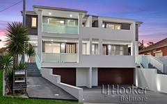 10 Lockwood Avenue, Greenacre NSW