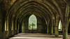 Fountains Abbey, July 2020 - 13