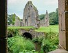 Fountains Abbey, July 2020 - 15