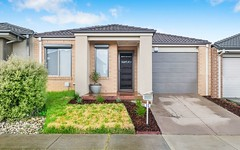 12 Pisa Way, Mernda VIC
