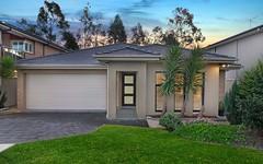 25 Boonderoo Avenue, Glenwood NSW