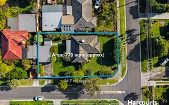 8 Juniper Avenue, Glen Waverley VIC