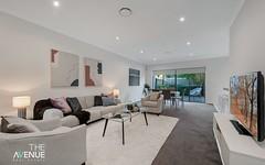 106 Grace Crescent, Kellyville NSW
