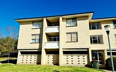 13/31 Griffin Street, Mitchell NSW