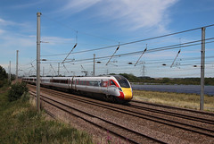Photo of 800104 nr SDY 1136 HGT-KGX 30-7-20
