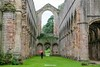Fountains Abbey, July 2020 - 19