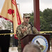 Baltimore District joins Fort Belvoir officials for Lieber Gate Access Control Point ribbon cutting ceremony