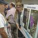 Alternatives floated at Florida coastal study public meeting