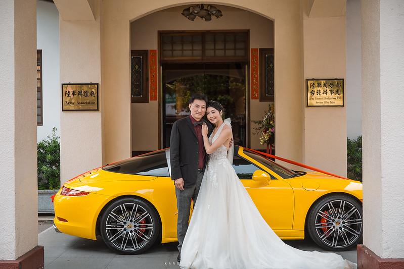 孫立人將軍官邸 婚禮攝影 婚攝推薦