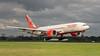 VT-ALH B777-237/LR Air India