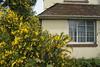 (Greengates) 1 Denewood Road, Westbourne, Bournemouth, Dorset