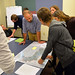Beargrass Creek Public Meeting