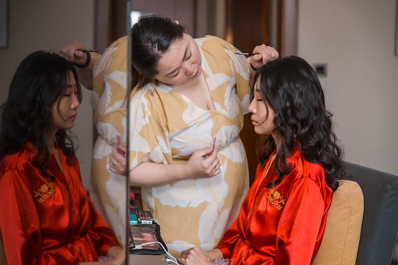 台北喜來登大飯店 新娘秘書 婚禮攝影 婚攝推薦