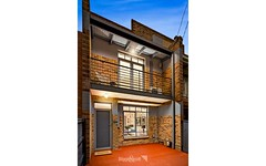 132 Perry Street, Collingwood VIC
