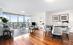213/416A St Kilda Road, Melbourne VIC