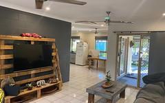 10 Cosmo Court, Rosebery NT