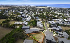 8 Harkin Close, Jan Juc VIC
